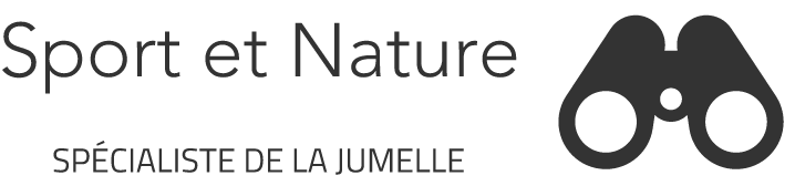 Sport et Nature
